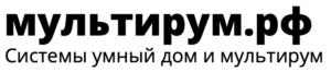 мультирум.рф